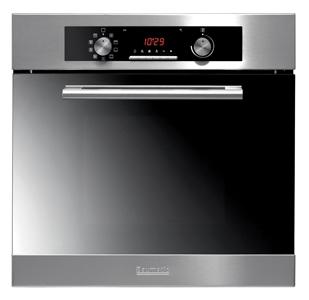 阿里斯顿冰箱售后_Baumatic烤箱_Baumatic庞马狄克(中国)售后服务-Baumatic厨房电器官方 ...